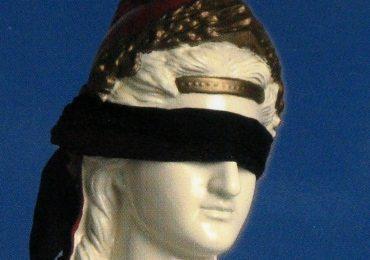 La France, les racismes, les aveugles