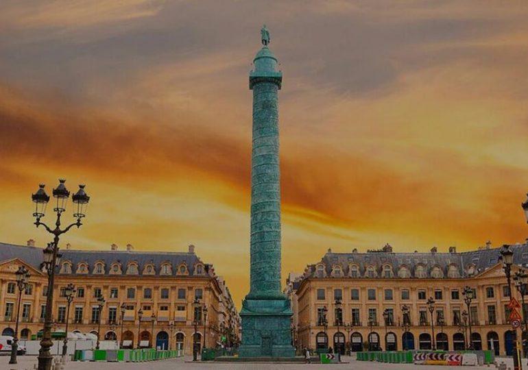 Le Luxe, l'atout maître de l'économie française