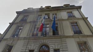 élections consulaires Genève
