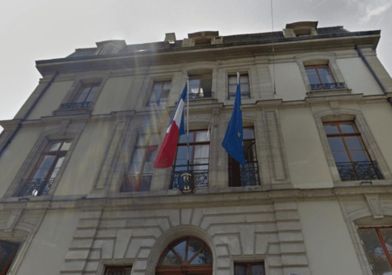 Consulaires : Rencontre avec la liste d'union des Gauches à Genève