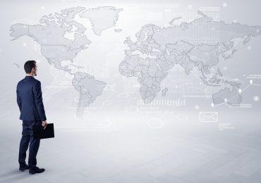 Travailler dans une entreprise à l'étranger : une opportunité en or