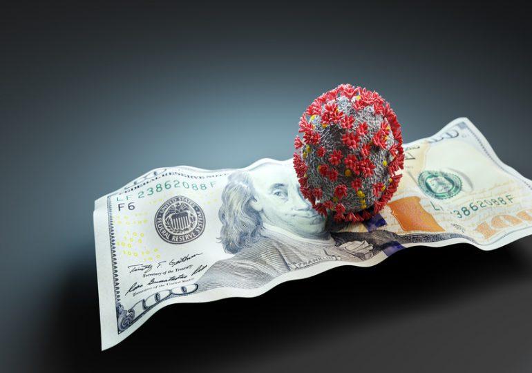 La fin du dollar a-t-elle sonné ?