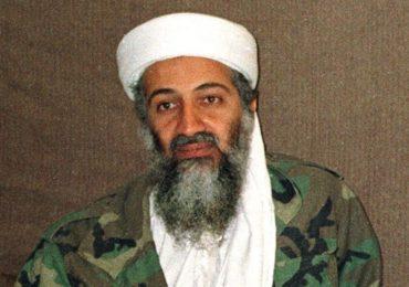 Oussama Ben Laden, icône du jihad