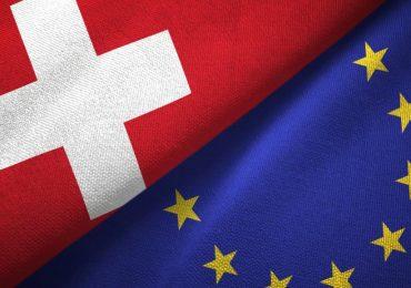 L'accord Suisse-Union européenne peut-il être sauvé ?