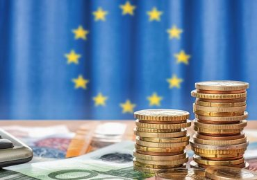 L'Europe et la divergence des économies