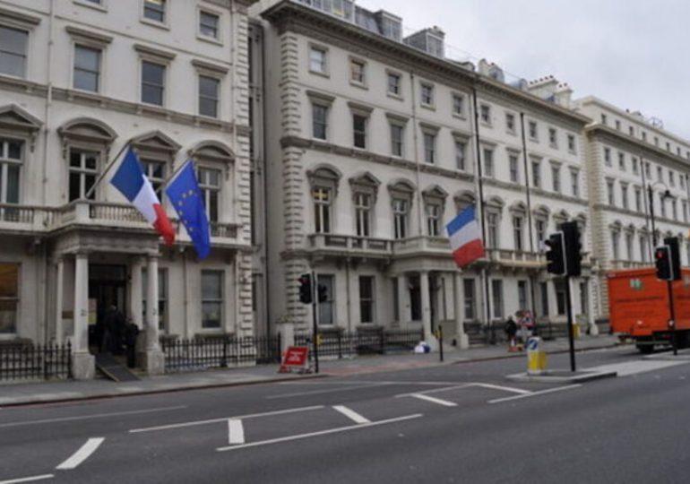 Élections consulaires au Royaume-Uni : mode d'emploi