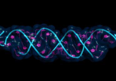La médecine à l'heure de la révolution génétique