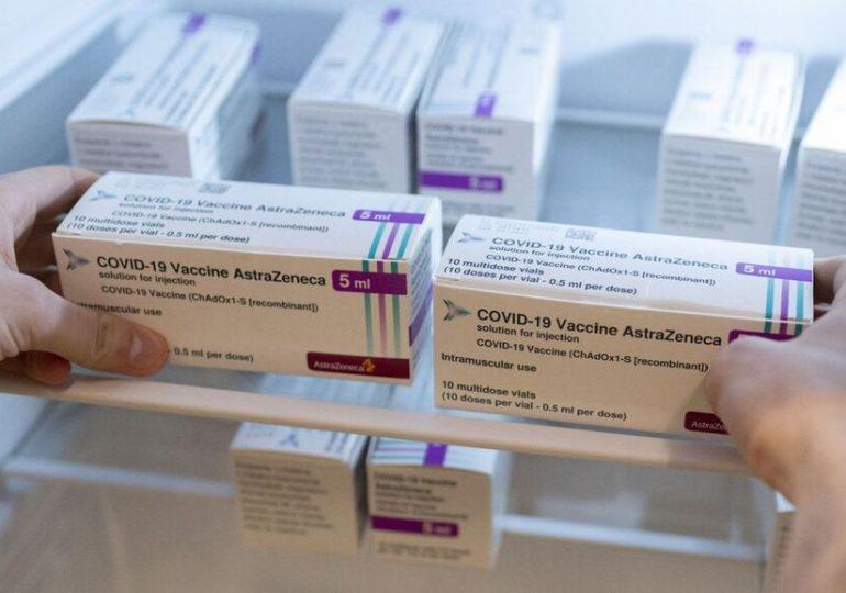 AstraZeneca : le vaccin de la discorde en Europe