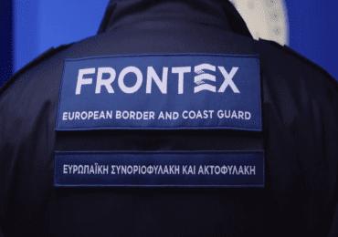 Crise migratoire : Frontex sur la sellette ?