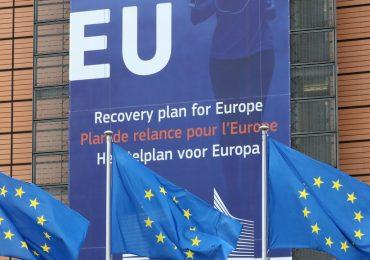 Le long cheminement du plan de relance européen