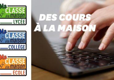 """Ronan Le Gleut dénonce l'échec de la """"Start-up nation"""" et de son enseignement à distance"""