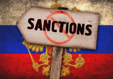 Sanctionner la Russie, pour quoi faire ?