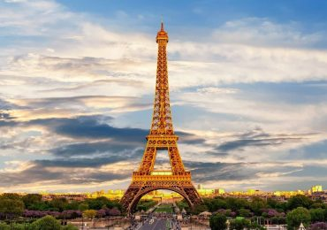 Covid-19 Tourisme : pas de retour à la « normale » cet été