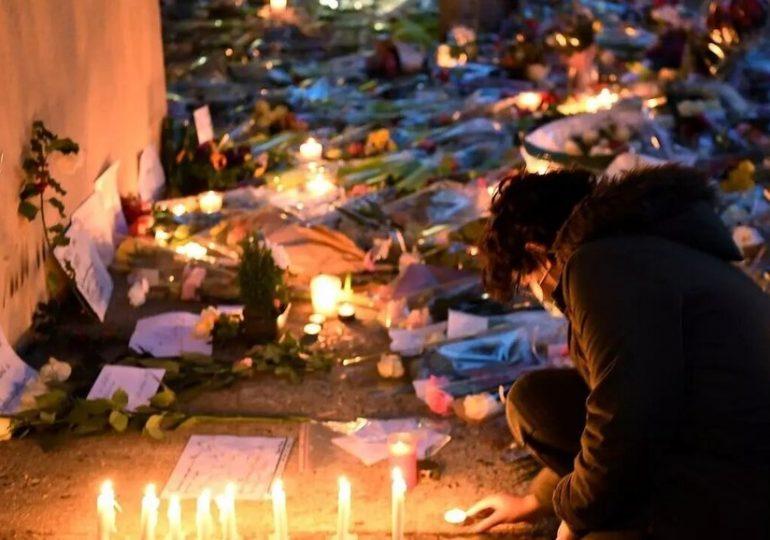 Les Français de l'étranger lucides face au terrorisme