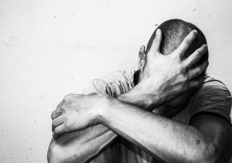 Epidémie et suicide, des liens complexes