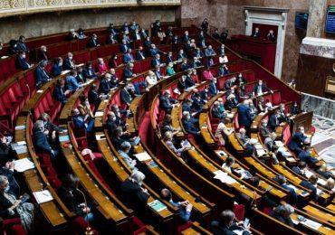 Consulaires 2021 : tout le monde ne votera pas en mai