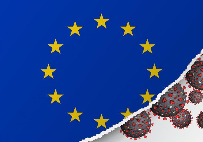 Quitte ou double pour l'Europe
