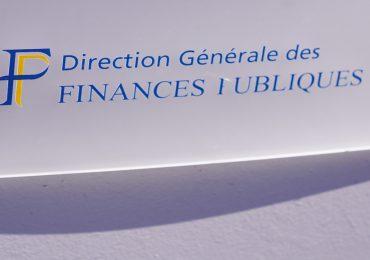 Barème 2021 : quels changements pour vos impôts français ?