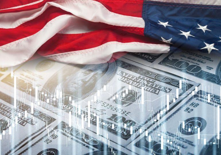 Croissance américaine, quand l'Empire contrattaque