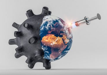 Vacciner la planète, un combat de tous les instants