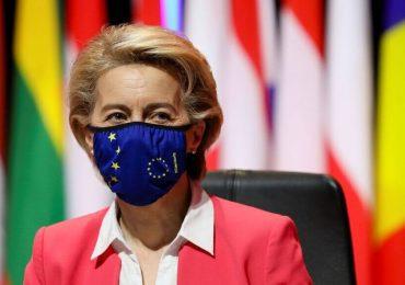 AstraZeneca : l'Europe dit stop