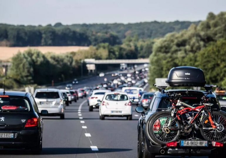 France : Une levée des restrictions