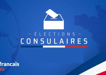 3 semaines avant les élections consulaires : quelles tendances ?