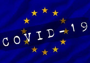 Covid-19 et démocratie : quelle Europe dans «le monde d'après»?