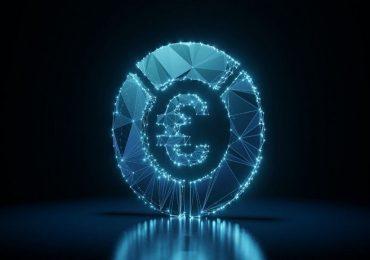 Des dettes publiques à la monnaie numérique de banque centrale